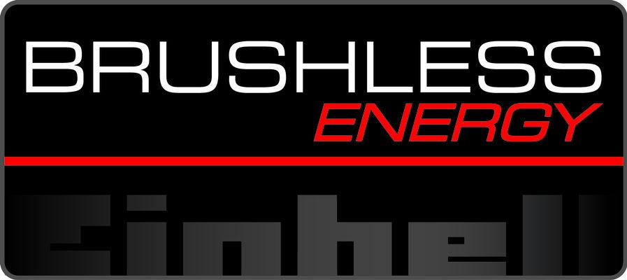 einhell-expert-plus atornillador-de-impacto-inalámbrico te-cw-18li-bl;brushless-solo logo-/-button 6