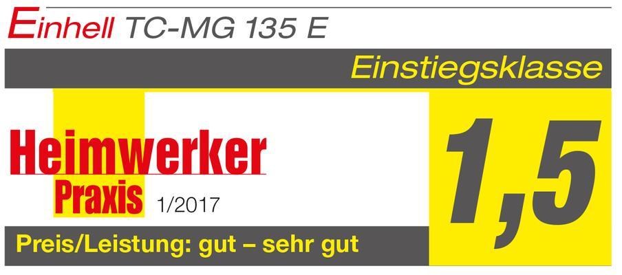 einhell-classic multiherramienta tc-mg-135-e testmagazin---logo-(oeffentlich) 6