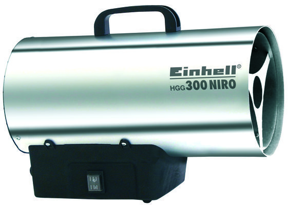 HGG 300 Niro (DE/AT)