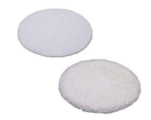 Polishing bonnets CECB18/PO090