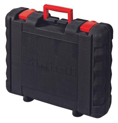 TE-HD 18 Li Kit; Ex; I