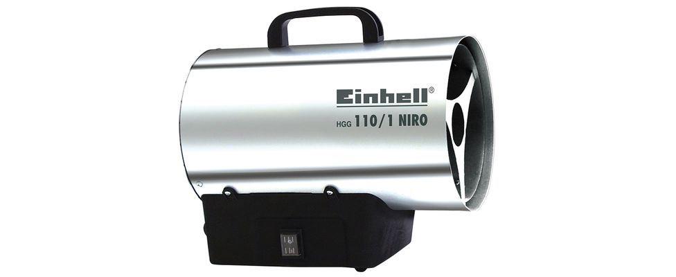 HGG 110/1 Niro (DE/AT)