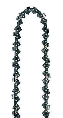 Spare Chain 35cm 1,27 52T 3/8