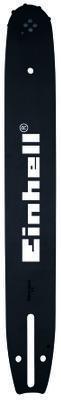 Ersatzschwert 35cm 1,1