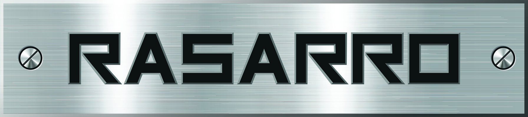 einhell-expert akülü-çim-biçme rasarro-(2x4-ah) logo-/-button 7