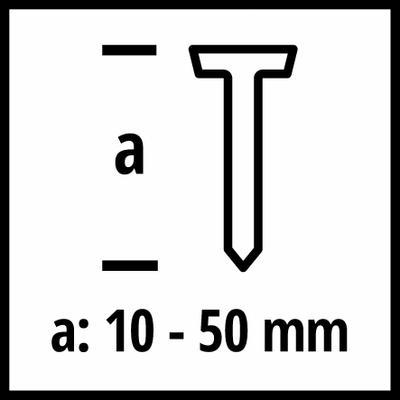 einhell-classic capsator-(pneumatic) tc-pn-50 vka 4