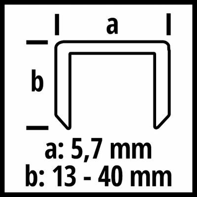 einhell-classic capsator-(pneumatic) tc-pn-50 vka 3