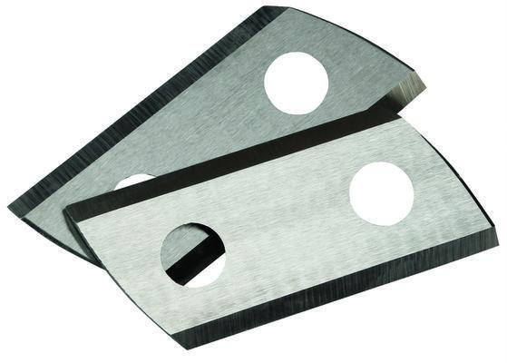 Spare knife for GC-KS 2540