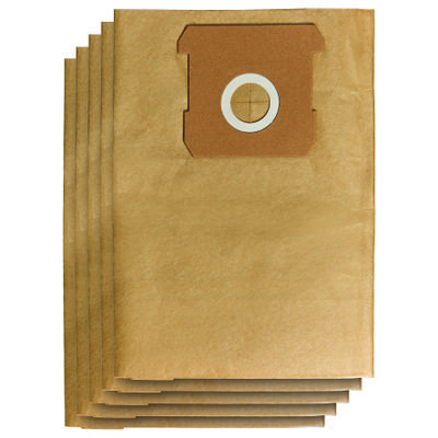 Dirt Bag Filter 10l (5 pcs.)