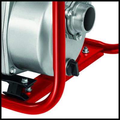einhell-expert βενζινοκίνητη-αντλία-νερού ge-pw-46 detail_image 4