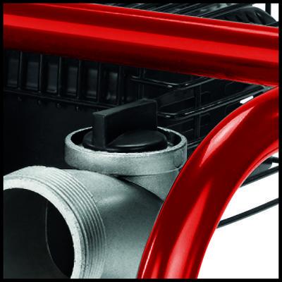 einhell-expert βενζινοκίνητη-αντλία-νερού ge-pw-46 detail_image 6
