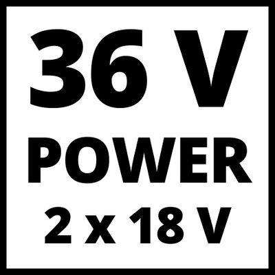 einhell-expert akülü-hava-kompresörü te-ac-36/6/8-li-of-set-solo vka 3
