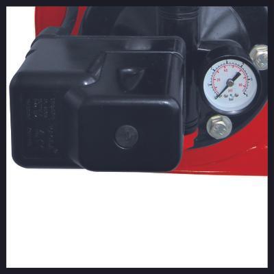 einhell-classic πιεστικό gc-ww-6538 detail_image 3