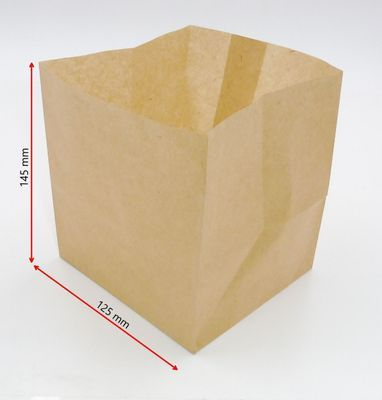 Papierfilterset