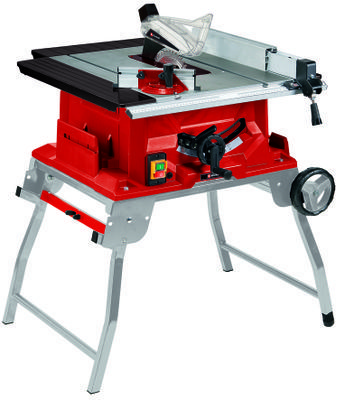 The Table Saw We Are Glad To Help Einhell Blog