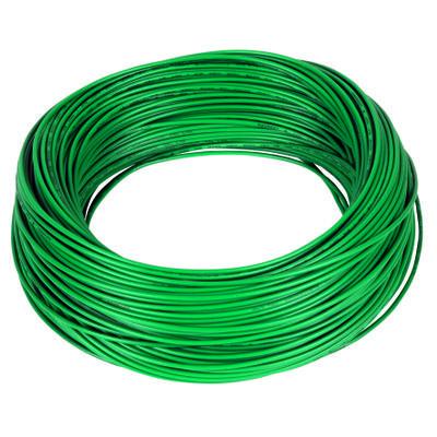 Perimeter wire 50 m