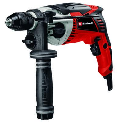 TE-ID 950 E
