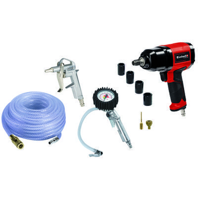 10 pcs air accessory