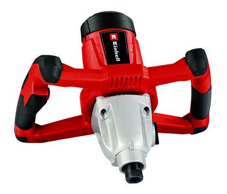 TE-MX 1600-2 CE