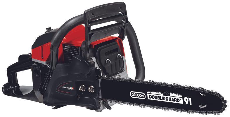 GC-PC 2040 I