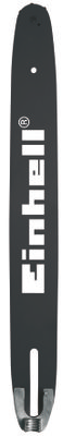 Ersatzschwert f. RG-EC 2035 TC